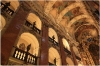 The Church of St. Jacob (cze: kostel sv. Jakuba) - interior