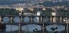 Manes Bridge (czech: Mánesův most)