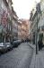 praha-1-nerudova-ulice001