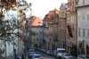 praha-1-nerudova-ulice003