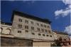 Prague 1 - Schwarzenberg Palace(czech: Schwarzenberský palác)