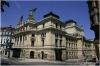 Vinohrady Theatre (Vinohradské divadlo)