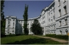 Hlavův Institute (Institute of Pathology)
