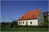 Former Customs House at Výtoň - raftsmen muzeum