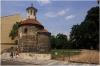 Rotunda of St. Longinus (Rotunda sv. Longina)