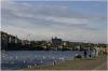 Embankment - Riverside