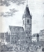 dobytci-trh-a-novomestska-radnice-1743_1