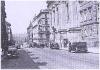 Resslova Street in 1942
