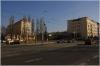 Basel Square(czech: Basilejské náměstí)
