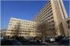 House of Trade Unions (czech: Dům odborových svazů)