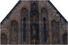 Prague 3 - Church of St. Prokop