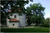 Church of St. Roch