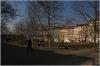 Winston Churchill Square