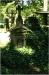 Olšany Cemeteries