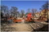 Rieger Gardens(czech: Riegrovy sady) - playground