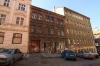 Zizkov House