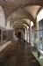 Convent of St. George - interior