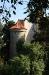 pha1-prazsky-hrad-daliborka0401