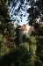 pha1-prazsky-hrad-daliborka0403