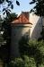 pha1-prazsky-hrad-daliborka0404