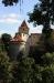 pha1-prazsky-hrad-daliborka0405