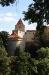 pha1-prazsky-hrad-daliborka0406