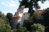 pha1-prazsky-hrad-daliborka0407
