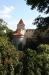 pha1-prazsky-hrad-daliborka0411