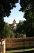 pha1-prazsky-hrad-daliborka0415
