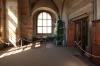 Old Royal Palace - Royal Chamber