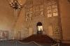 Old Royal Palace  - Vladislav Hall