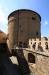 Powder Tower(Mihulka)