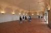 Rosenberg(Rožmberk) Hall