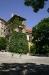 Prague Castle- Gardens