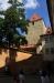 Prague 1 - The supreme Burgrave's house