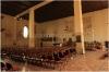 Prague 1 - The Bethlehem Chapel (czech:Betlémská kaple) - interior