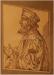 Master Jan Hus
