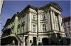 stavovske-divadlo04