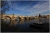 charles_bridge4