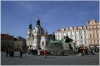 church_st_nicolaus_old_town_square_2