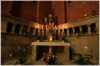 The Church of the Most Sacred Heart of Our Lord - interior