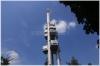 Prague 3 - Žižkov Television Tower  (Žižkovská televizní věž)