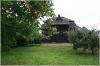 Prague castle - Production garden (also Lumbe garden), Masaryk apiary,