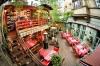 Restaurant Luka Lu