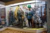 vojenske-muzeum-1