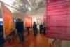 thumbs_keplerovo-muzeum-praha-interier01