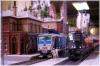kralovstvi-zeleznic01