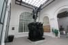 lapidarium_nadrodinho_muzea_4