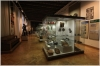muzeum_hlavniho_mesta_prahy_4