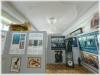 muzeum-komunismu04